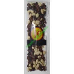 50 Piezas de pl/ástico Compacto Tenedor de Fruta para Mascotas Accesorio de Herramienta de alimentador de Alimentos para Loros Suministros de h/ámster East buy Tenedor de Fruta de p/ájaro 水果叉